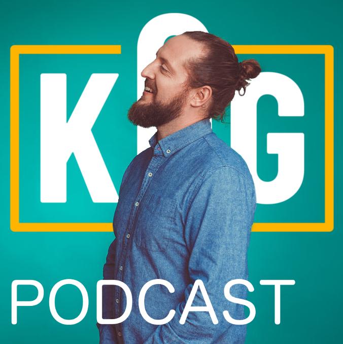 KOG-Podcast – Podcast – Podtail